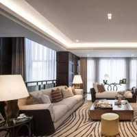 客厅家具客厅窗帘客厅客厅装修效果图