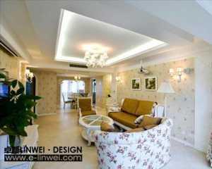 長沙40平米1室0廳房子裝修大概多少錢
