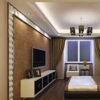 北京榻榻米裝飾和北京榻榻米裝飾