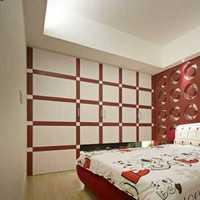 卧室吊顶卧室卧室门装修效果图