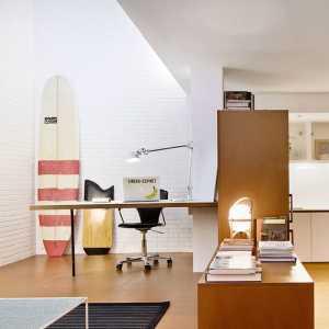 梦想改造家装修设计