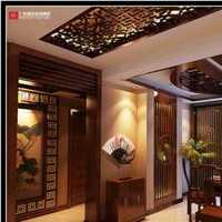 北京老房装修注意事项