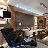 上海家庭装潢怎么找最好的装潢公司?上海装潢公司口碑好的有...