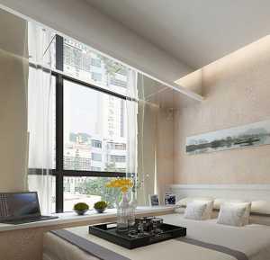 小户型三室两厅装修效果图大全2021图片