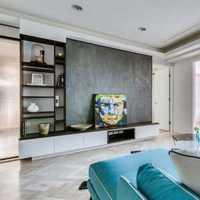 82平米两室一厅怎样改成三室一厅该怎样设计装修