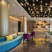 听说有个上海紫业装饰做的好是吗