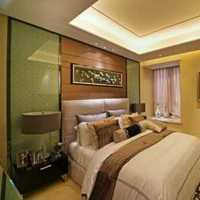 150平米三室两厅两卫和120平米三室两厅一卫户型结构一样哪