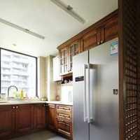90平方的房子在杭州装修需要多少钱全包的