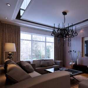蘇州40平米一室一廳老房裝修大約多少錢