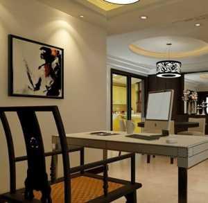 沈陽40平米1室0廳毛坯房裝修大約多少錢