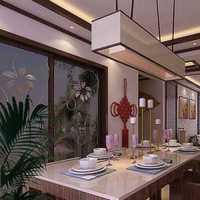 青岛老公房装修