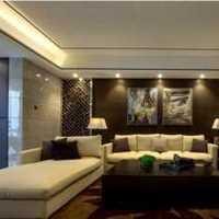 新房橱柜富裕型吊顶装修效果图