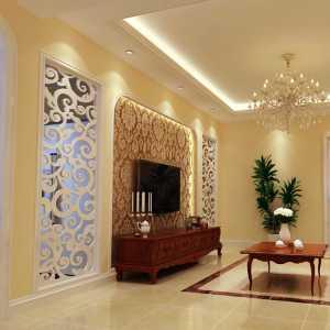 室内装修设计中石材的面积、价格及厚边怎么计算?