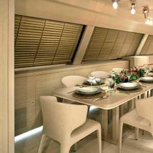 北京42平米一居室二手房裝修誰知道多少錢