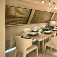 5万元装修110平米的新房能装到什么程度