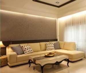 北京豪宅装饰装修价格