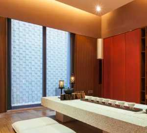 北京地毯清洗公司各位有推薦的嗎