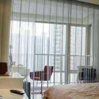 帮忙推荐个上海浦东装修装潢公司家在康桥那边