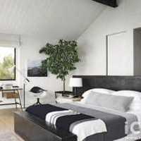 随州装修海翼的房子77平米的要多少钱装欧式的