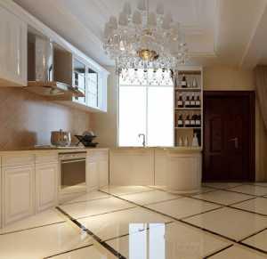 北京120平米三房房屋装修要多少钱