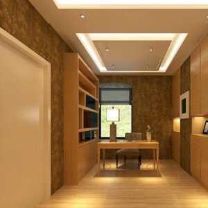 北京石材装饰公司网站