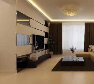 北京装修两居
