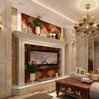 高端别墅基本要素高端别墅装修的设计要点