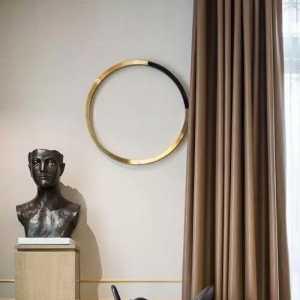 室内设计工装装饰