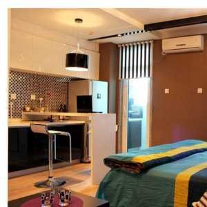 北京老房装修价格