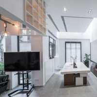 大连筑岳建筑装饰设计工程有限公司