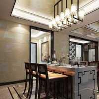 上海别墅装潢哪家比较好