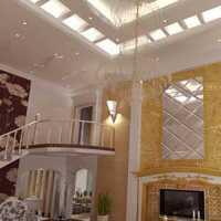 请问132平米的房子简单的装修需要多少钱