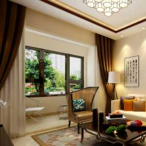 玄關裝修圖片 中式裝修圖片 家居客廳裝修圖片