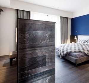 大連40平米一房一廳毛坯房裝修要多少錢