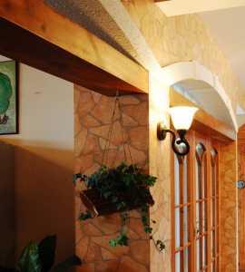 成都40平米1居室舊房裝修誰知道多少錢