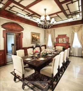 鄭州40平米1居室老房裝修大概多少錢