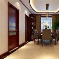 70平米兩室一廳裝修設計那種風格比較適合