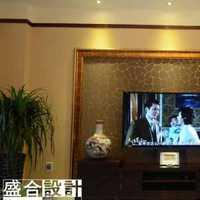 馬可波羅瓷磚在天津哪個裝飾城價錢便宜點