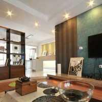 100平的房子精装修需要多少钱