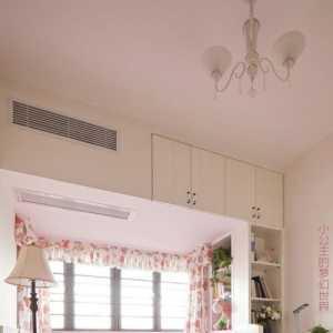 北京55平米一房一廳毛坯房裝修一般多少錢