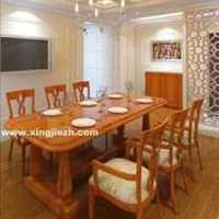 99平米三室一厅装修价格