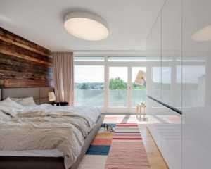 北京100平米大两居房子装修一般多少钱