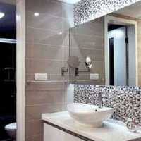 上海二手房装修公司装修设计房子如何省钱