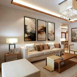 長沙酒店裝修公司