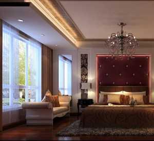 上海普天博润建筑装饰公司地址