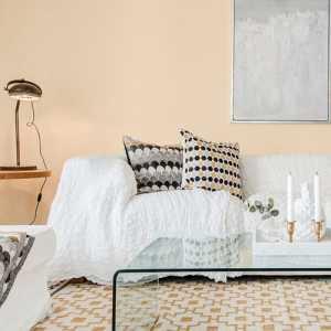 天津40平米一房一廳毛坯房裝修需要多少錢