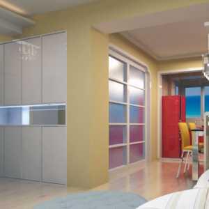 15平方米卧室婚房装修报价