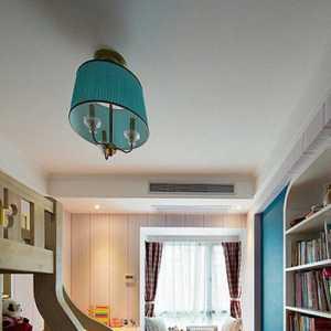 便宜臥室裝修方法