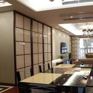 北京30平方米房間裝修