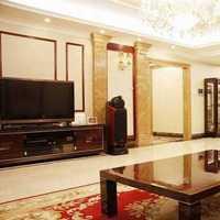 上海优鸿装饰设计工程有限公司怎么样?优鸿设计怎么样呢?